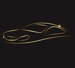 design a car for business, rental and service