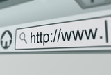 Address Bar