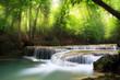 Fototapeten,erstaunlich,schöner,cascade,katarakt