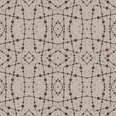 biege seamless pattern