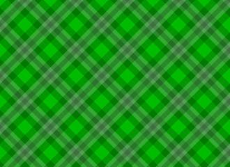 Diagonales Muster