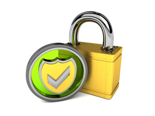 geprüfte Sicherheit und Schutz