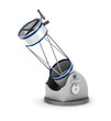 ������, ������: Dobson reflector telescope