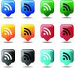 RRS Logo Web Icon