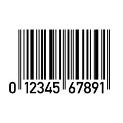 strichcode v3 I