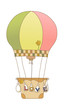 icon_Balloon