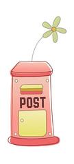 icon_ postbox