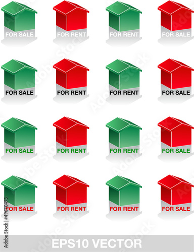 houses_3d_sale_rent