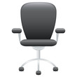 Bürostuhl - office chair