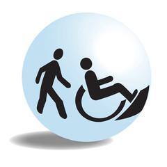 handicap9