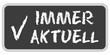 CB-Sticker TF eckig oc IMMER AKTUELL