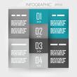 infographic 4 corners new