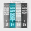 infographic 4 columns new
