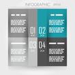 infographic 4 squares new
