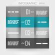 infographic new
