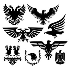 logo_412