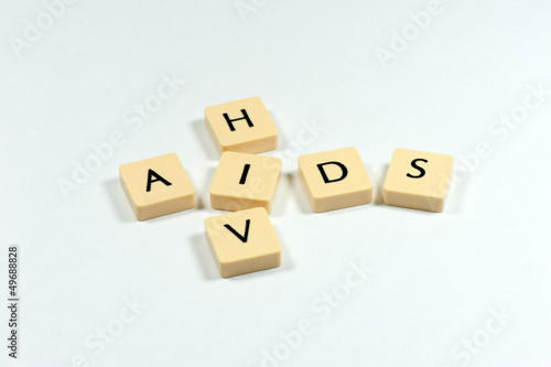 AIDS Diagnose