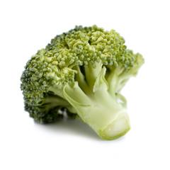brocolis frais