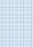 Fototapety millimeterpapier