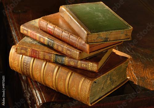 VintageBooks