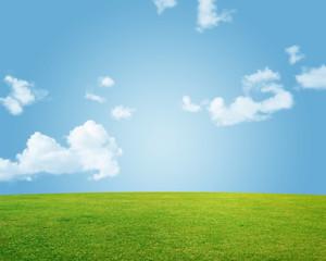 環境イメージ