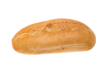 Vienna bread roll