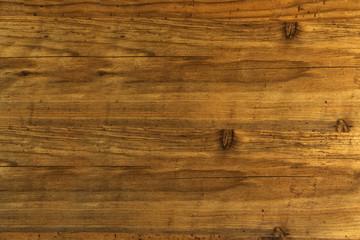 Holzboden, Hintergrund