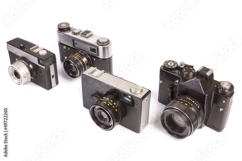 Camera - 49722260