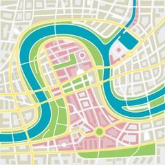Stadtplan2102a
