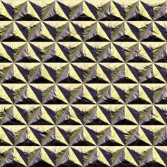 Stone wall. Seamless texture.