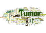 Tumor poster