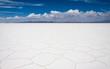 Uyuni salt flats - 49729495