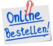 Online Bestellen  #130221-svg03