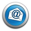 messagerie email sur bouton bleu