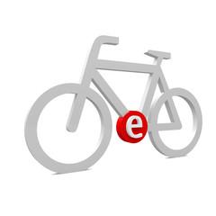 ebike, e-bike, fahrrad, elektrorad, elektrofahrrad,