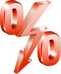 percent_3d