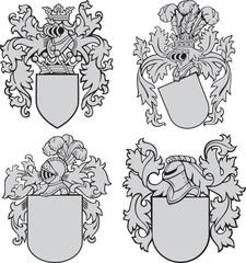 coat of arms No5