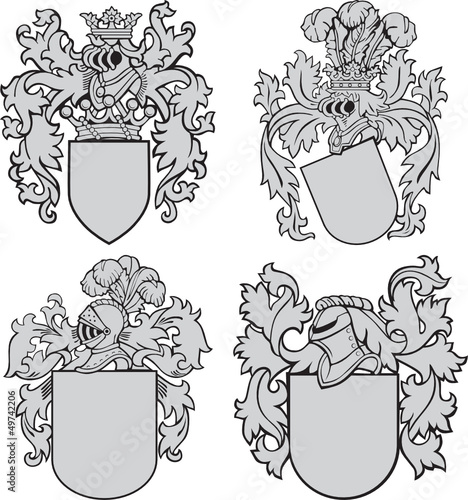 coat of arms No5