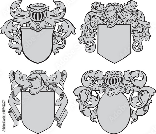 coat of arms No4