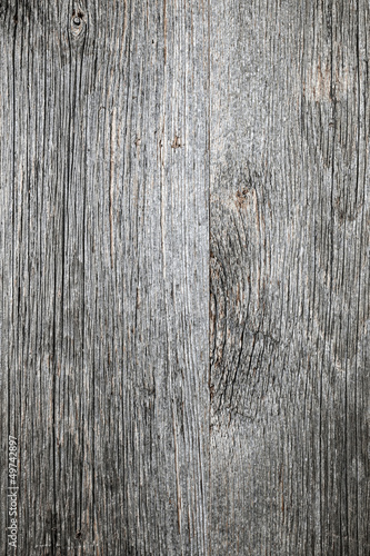 Old barn wood background