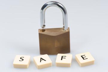 Safe Sicherheit