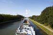 Datteln - Kanal