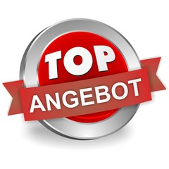 3D - TOP ANGEBOT - ICON red