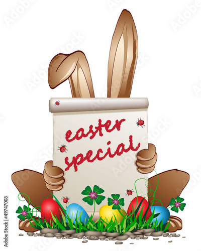 easter_special