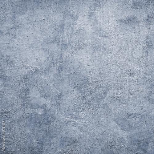 Muro - Texture