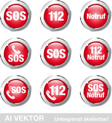 button_sos