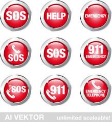 button_help