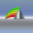 Logo Hindernis