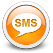 SMS, vector button