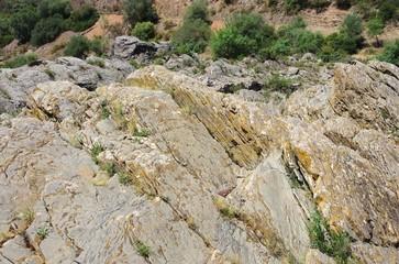 Eisenerz - iron ore 04